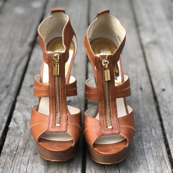 MICHAEL Michael Kors Shoes | Michael By